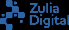 Zulia Digital